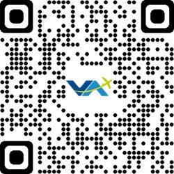 WhatsApp-Image-2021-07-15-at-1.00.56-PM-1024x1024